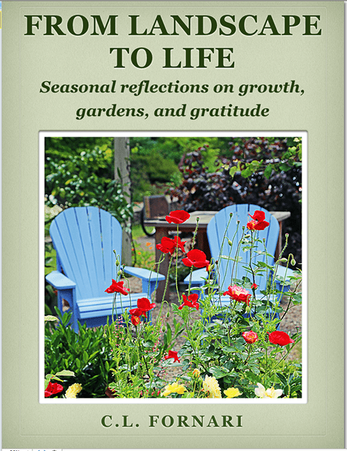 The Best of Whole Life Gardening
